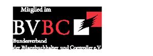 Bundesverband der Bilanzbuchhalter und Controller