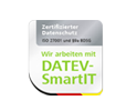 DATEV Smart-IT